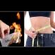 8 хитри начина да изгаряш по 500 и повече калории на ден без грам усилия: