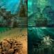 Невероятната Китайска Атлантида (Снимки):