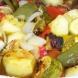 Семейството на съпруга ми ми сподели рецептата за гръцка яхния- сега я правя през ден и не ни писва