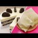 Идеална за жегите - Чудо-торта с кисело мляко без печене! Разхлажда, освежава и не се лепи на фигурата: