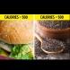 8 храни, с които трябва да внимаваме, въпреки че знаем, че са полезни
