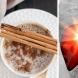 Полезните храни, с които трябва да внимавате, ако не искате да си навредите