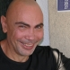 Росен Петров стана баща. Честито!