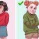 10 дрехи, които НИКОГА не трябва да купувате на децата си (снимки)