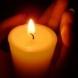 Баща и син от известно семейство починаха в една и съща нощ