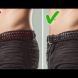 Модни грешки при носене на дънки (Снимки):