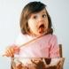 Ето колко захар на ден е безопасно да даваме на детето (+ как да го ограничим):