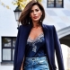 22 ТОП-идеи как да носиш дънки през 2021, за да събереш погледите на улицата (Снимки):