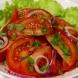 Как да превърнем закупените от магазина домати в сочни, ароматни и много вкусни, трик който всеки трябва да знае