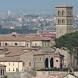 Красиви градчета в Италия, които плащат, за да работите дистанционно там