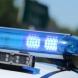 Трима души загинаха в катастрофа на пътя