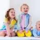 Месецът на раждане разкрива на какви болести сме податливи