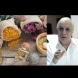 Целебната смес от 4 билки на проф.Чирков за желязно сърце (+ Схема на приемане):
