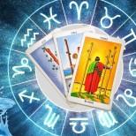 Седмична Таро прогноза за периода от 14 до 20 юни-Риби-Предизвикателства с картата Кула, Магьосник обещава нови успехи за Стрелец