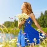 Женски хороскоп за следващата седмица-Дамите Близнаци ще имат всички шансове да намерят щастие