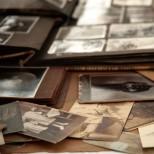 Никога не правете това със снимките на починали роднини, ще си навлечете неприятности и мъртвата енергия ще въздейства върху вас!