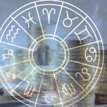 Паричен хороскоп за следващата седмица-Овенът ще започне нов живот, Лъв голям бизнес пробив и много финансов късмет