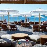 Ето колко ще струва почивката в България и почивката в Гърция