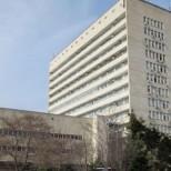 Жена осъди болница за отрязана по погрешка гърда