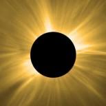 Мощно Кармично слънчево затъмнение на 10 юни: ТЕЛЕЦ, възможности в областта на доходите! РАК, етап от живота ви свършва!