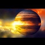 Ретроградният Юпитер ни сочи пътя към усъвършенстване - ето какво да очаква всяка зодия от него: