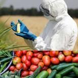 Ето как лесно и веднага да разберете дали плодовете и зеленчуците са пълни с химикали