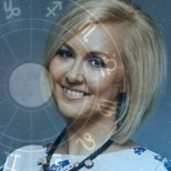 Хороскопът на Василиса Володина за следващата седмица-Скорпионите ще имат финансов късмет, За Овните паричната сфера ще доминира,