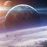 Сатурн се намира в квадрат с Уран-Ето какви промени ще настъпят за зодиите до края на 2021