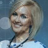 Хороскоп на Василиса Володина за седмицата-Раците ще имат късмет, Овенът започва време, когато трябва да е първи във всичко