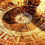 Паричен хороскоп за юли 2021-Козирог-Ще дойдат желаните доходи, Телец-Успешни покупки