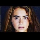 13-годишно момиче бе красавицата на класа. 5 години по-късно призна ужасна истина! (Снимки)