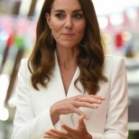 Кейт Мидълтън отново зарадва света с визия - ето как отдаде почит на покойната Даяна (Снимки):