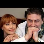 Нов обрат в семейството на Радина Червенова и Коко Каменаров заради тази дама (Снимки):