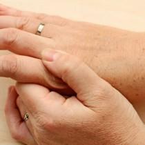 Възпаление и болки в ставите-8 храни за бързо елиминиране