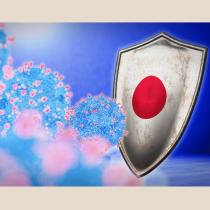Учени откриха нов щит срещу коронавируса - ето кога сте най-защитени: