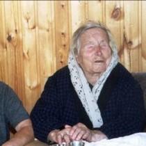 Билката на Ванга, с която пророчицата е помогнала на много жени да отслабнат