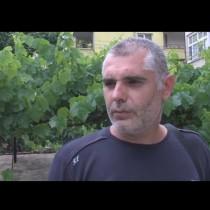 Съпругът на починалата родилка в Благоевград с първи думи след трагедията (Снимки):
