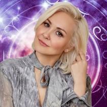 Седмичен хороскоп на Василиса Володина за другата седмица-Успешен период за Риби, за Козирозите ще бъде най-успешната