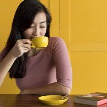 Ето какво се случва със сърцето ви, когато пиете кафе всеки ден