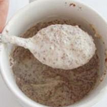 Такова почистване на червата: ще премахне наднорменото тегло, симптомите на диабет, артрит и други