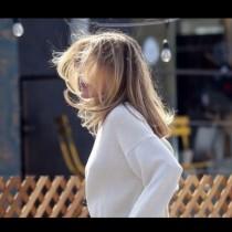 Това е актрисата с перфектно лице, която остарява най-красиво! Вижте я на 63 (Снимки):