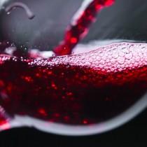 5 напитки, които защитават сърцето ви и го пазят здраво