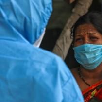 Първи случай на индийския вариант на коронавируса в България