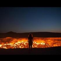 10 прокълнати места от цял свят, които ще смразят кръвта във вените ви (Снимки):