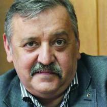 Изпратиха проф. Кантарджиев в пенсия-Ето кой заема поста му