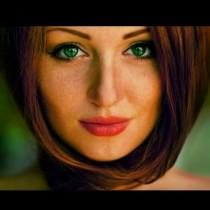 Цветът на очите е огледало на здравето - провери своето: