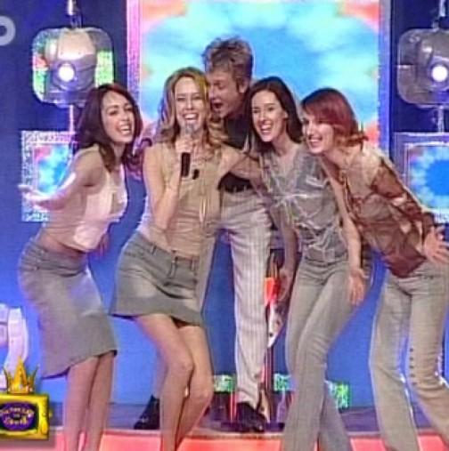 Помните ли момичетата на късмета? Няма да повярвате как изглеждат днес (снимки)