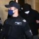 5 вещи лица потвърдиха - три вида дрога е взел убиецът на журналиста Милен Цветков!
