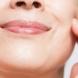 Стягат и подмладяват лицето с 10-15 години-5 домашни средства