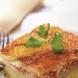 Мусака от тиквички, поцепваме се да ядем цяло лято тази вкусотия